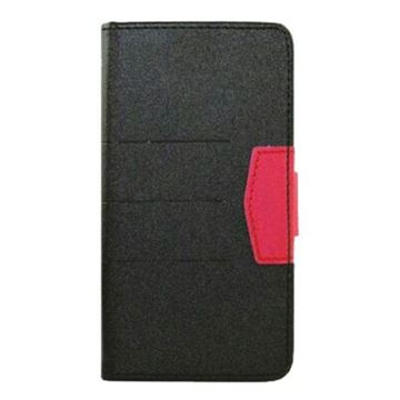 Imagen de PROTECTOR FIX PARA BLACKBERRY Z10 EN COLOR NEGRO