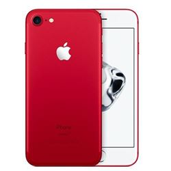 Imagen de IPHONE 7 RED EDITION 128GB