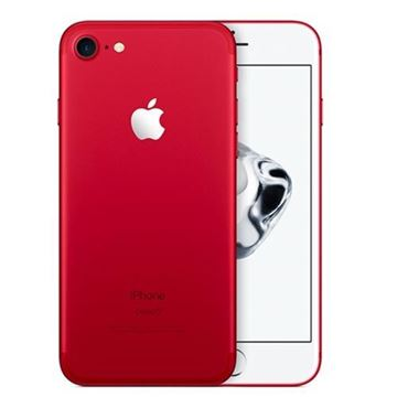 Imagen de IPHONE 8 RED LIMITED EDITION 64GB