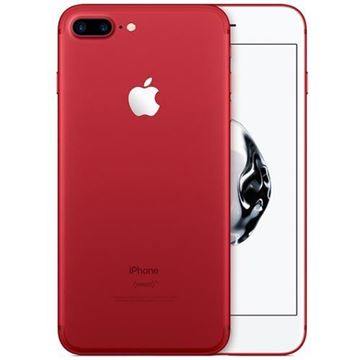 Imagen de IPHONE 8 PLUS RED LIMITED EDITION 64GB